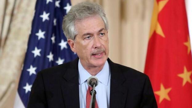 CIA Başkanı Burns, 100 çalışanda Havana sendromunun görüldüğünü açıkladı