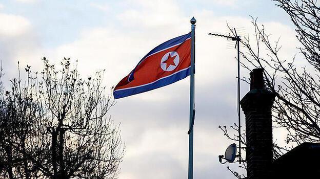 ABD'den Kuzey Kore'ye 'masaya dön' çağrısı