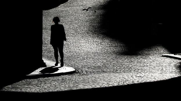 Çek Cumhuriyeti rızası olmadan kısırlaştırılan kadınlara tazminat ödüyor