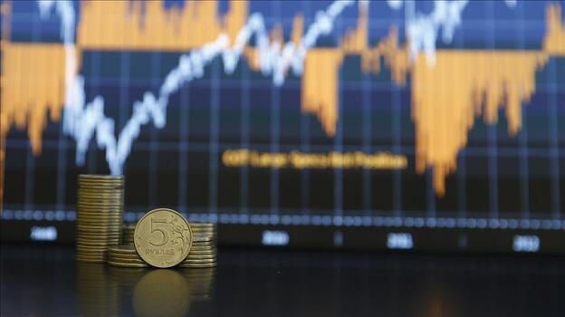 Rusya Merkez Bankası faizi değiştirdi