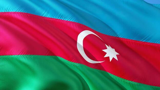 Ermenistan'dan saldırı! Bir Azerbaycan askeri şehit oldu