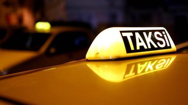 İBB 397 taksinin güzergah kullanım izin belgelerini askıya aldı