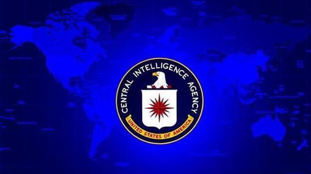 CIA'in kilit ismi özel ekibin başına getiriliyor