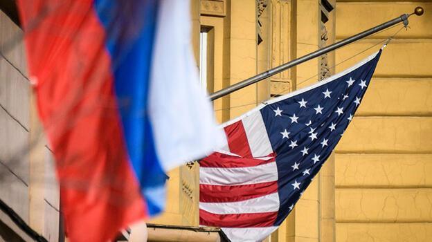 Kritik tarih! Rusya ve ABD yeninden masaya oturuyor