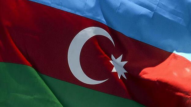 Ermenistan kışkırtıyor! Sınırda Azerbaycan mevzilerine ateş açıldı