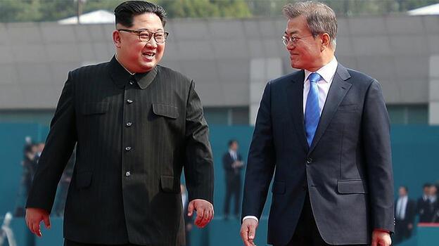 Kore Savaşı'nın etkileri halen sürüyor! Taraflar kalıcı barışı arıyor