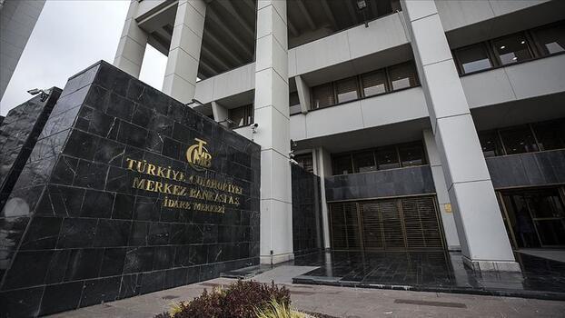 Yılın 3. Enflasyon Raporu perşembe günü Ankara'da açıklanacak
