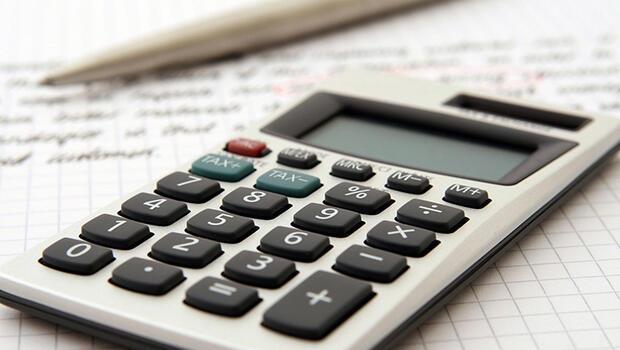 Emlak vergisi nasıl ödenir? (2021)