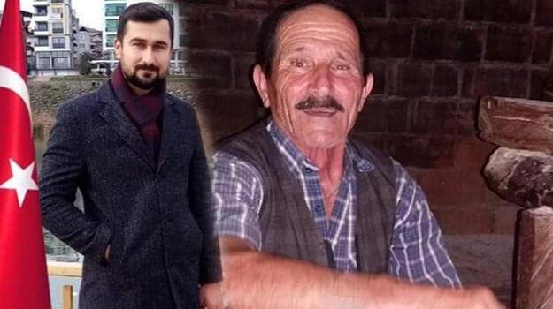 Baba ve oğlunu öldürüp, 3 kişiyi yaralayan şüpheliler adliyeye sevk edildi