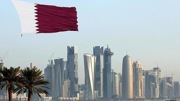 Katar'dan Tunus'taki darbeye ilişkin taraflara itidal çağrısı