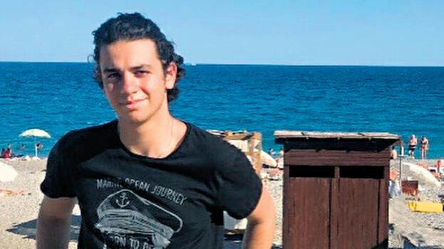 Tıp öğrencisi Onur'u arı mı öldürdü?