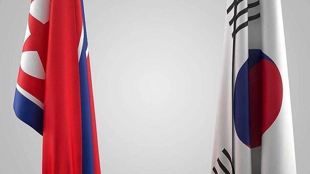 Kuzey ve Güney Kore arasında iletişim kanalları yeniden açıldı