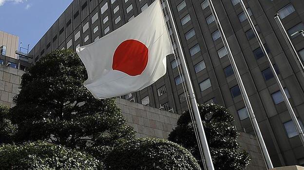 Japonya Rusya'ya nota verdi