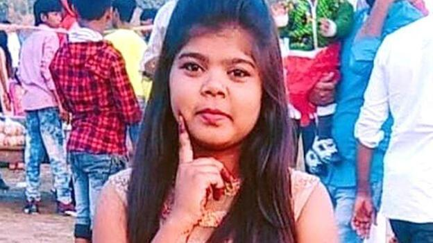 Kot pantolon giydiği için ailesi tarafından dövülen genç kız ölü bulundu