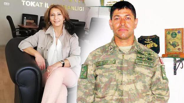 Ömer Halisdemir için 'darbeci' ifadesi kullanan İYİ Partili yöneticiye soruşturma