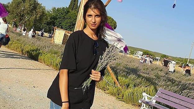 Aydın'da 2 gündür kayıp olarak aranan 16 yaşındaki kız çocuğu ölü bulundu