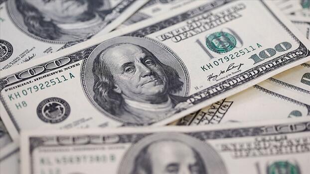 Tacikistan yılın ilk yarısında elektrik ihracatından 37,3 milyon dolar kazandı