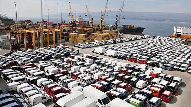 Bursa'yı bekleyen tehlike