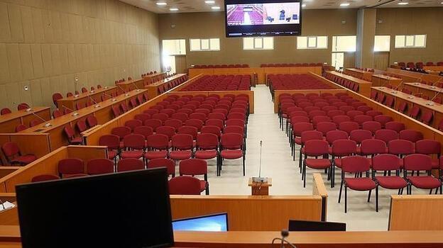 Yargıtay, FETÖ'nün 'Sakarya yapılanması' davasında 28'i hakkındaki kararı onadı