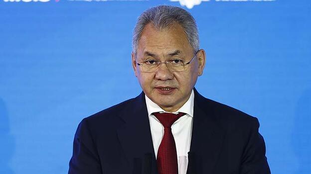 Rusya'dan 'Şanghay İşbirliği' açıklaması: Gerilim noktaları oluşuyor