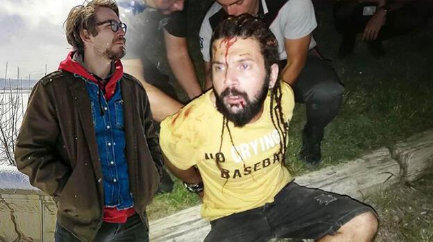 Oğlu öldürülen anne: Kına yakıp, öyle defnedilecek!
