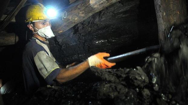 Madencilik sektörü yılın ilk yarısında 2,8 milyar dolarlık ihracat yaptı