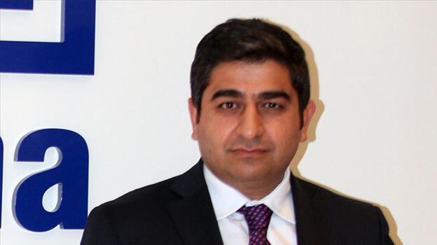 Sezgin Baran Korkmaz'ın tutukluluk hali 22 Eylül'e kadar uzatıldı