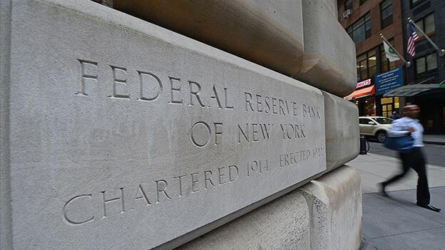 Son dakika: Piyasaların beklediği haber! Fed faiz kararını açıkladı
