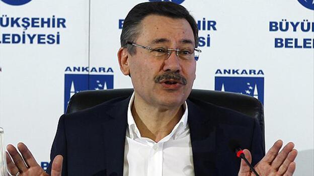 AYM, Gökçek'in sosyal medyada Nazlıaka'nın kişisel verilerinin korunması hakkını ihlal ettiğine hükmetti
