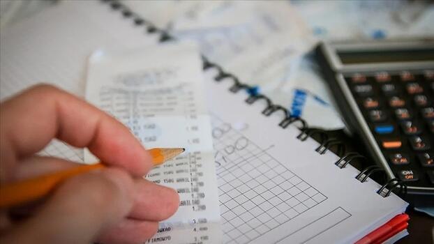 2020'de faal girişimlerin yüzde 43,2'si hizmet sektöründe faaliyet gösterdi