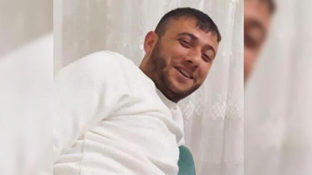 Çamaşır asarken kafasından vurulan kadın: Beni kimin vurduğumu bile görmedim