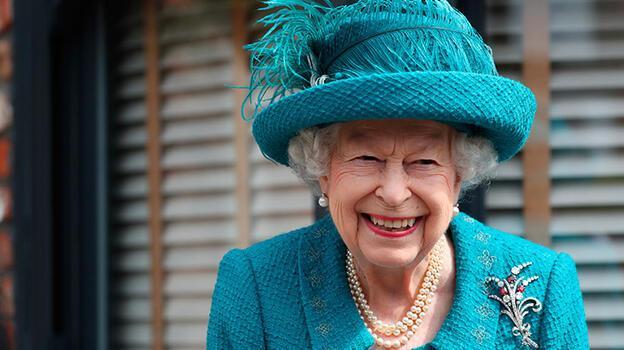Kraliçe'nin avukatları İskoçya'nın yeşil enerji yasasında değişiklik yaptırdı