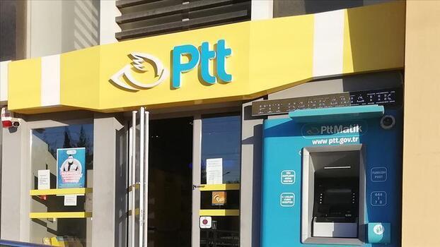 """PTT'den """"başvuran herkese kredi verildiği"""" haberlerine yalanlama"""