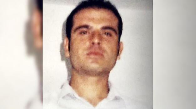 15 yıl önce işlenen cinayette 'arsa' detayı!