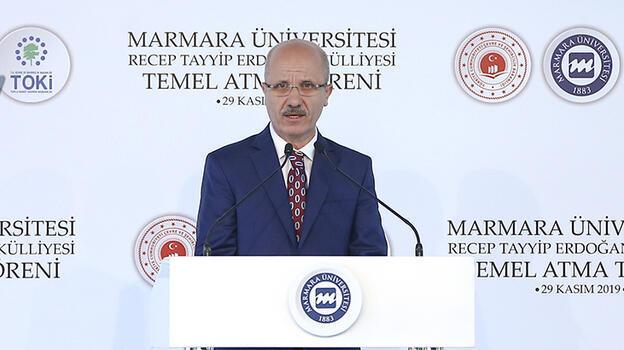 Son dakika: Resmen yayımlandı! YÖK'ün yeni Başkanı Prof. Dr. Erol Özvar oldu