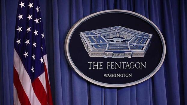 Pentagon'dan tüm personeli için flaş 'koronavirüs' kararı