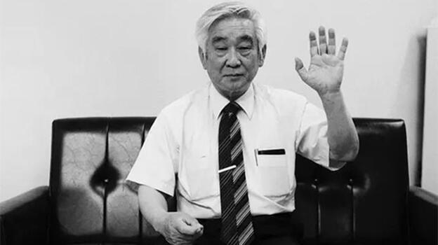 Nobel Ödülü sahibi Japon kuramsal fizikçi Toşihide öldü