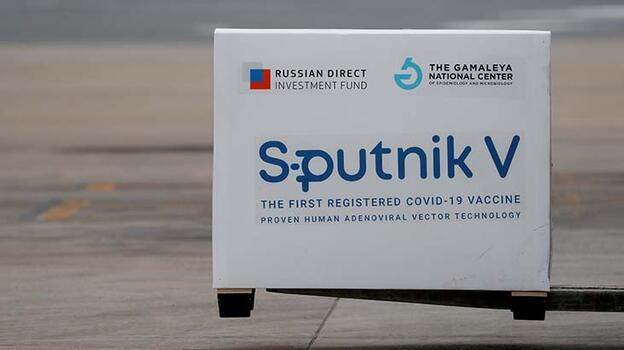 'Türkiye üretime başlıyor!' Rusya'dan aşı açıklaması