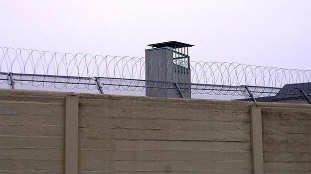 Açık cezaevi izinleriyle ilgili yeni gelişme! Kararı paylaştılar
