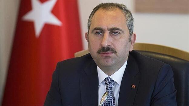 Bakan Gül'den Konya'da 7 kişinin öldürüldüğü olaya ilişkin açıklama