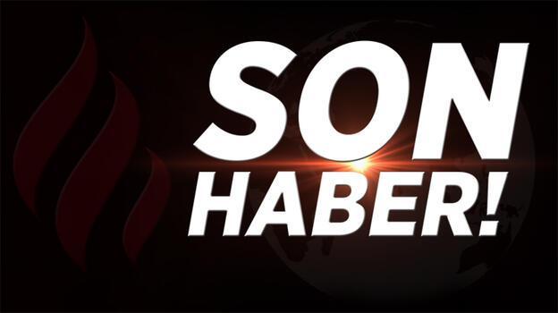 Son dakika... İzmir'de kışlaya yönelik 'sabotaj' girişimi