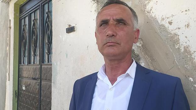 Konya'da silahla öldürülen ailenin akrabası konuştu: Kimse bizi ayıramaz
