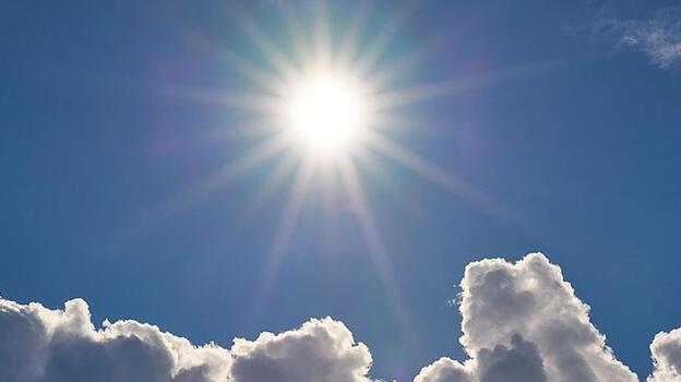 Antalya'da sıcaklıklar artıyor! Vatandaşlara uyarı