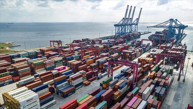 Ticaret Bakanlığı temmuz ayı veri bültenini yayımladı