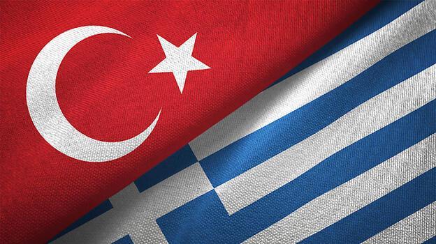 Yunanistan Batı Trakya'da okulları kapattı, Türkiye sert tepki gösterdi