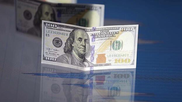 Son dakika: IMF'den tarihi karar! 650 milyar dolarlık onay...