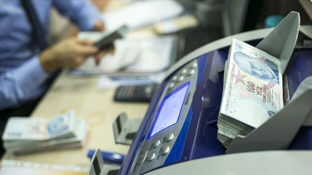 KOSGEB işletmelerin 'finansal röntgenini' çekiyor