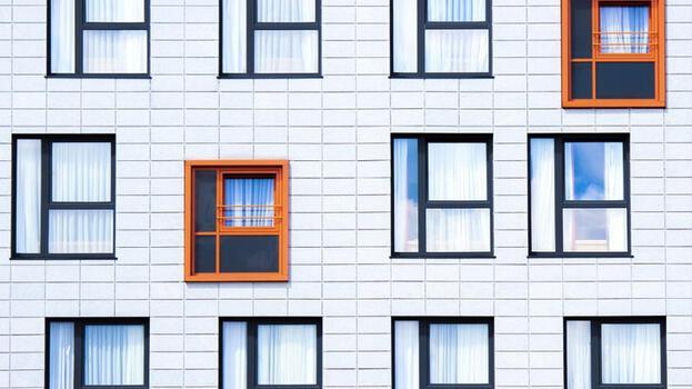 Pencereleriniz için hangi malzemeyi seçmelisiniz?