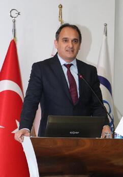 SGK Adana İl Müdürü Canbolat: Gecikme zammı ve ceza siliniyor