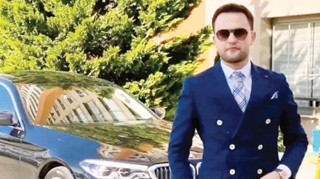 Kürşat Ayvatoğlu hakkında 'uyuşturucu'dan iddianame